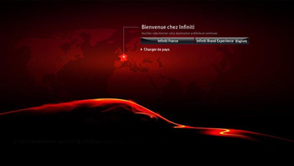 infiniti-se-met-ligne-niveau-mondial-3319939