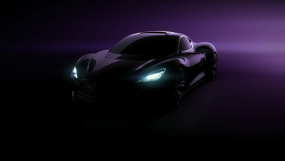 video-l-infiniti-emerg-e-concept-affiche-couleurs-7602331