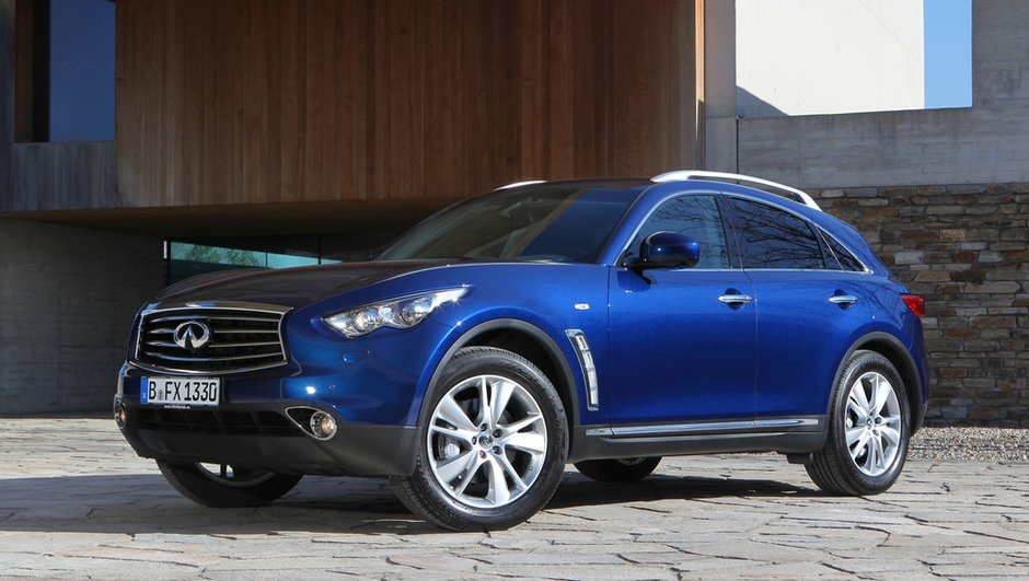 infiniti-fx-2012-lancement-opere-restylage-9330085