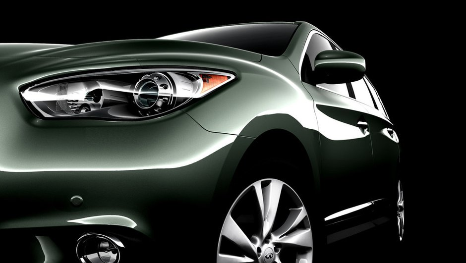 infiniti-jx-crossover-7-places-teaser-5594557