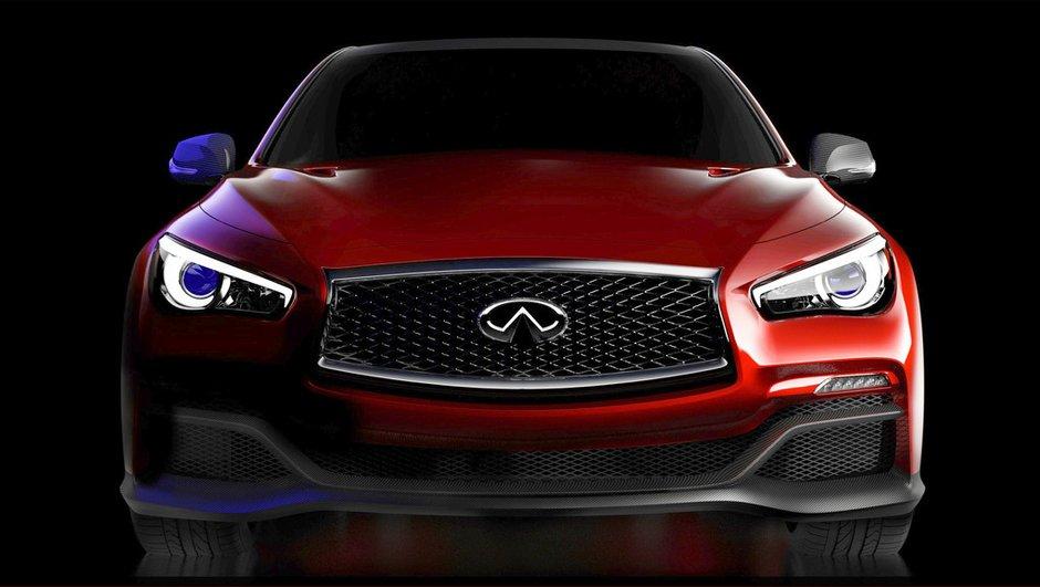 infiniti-q50-eau-rouge-concept-2014-vers-une-version-sportive-5549607