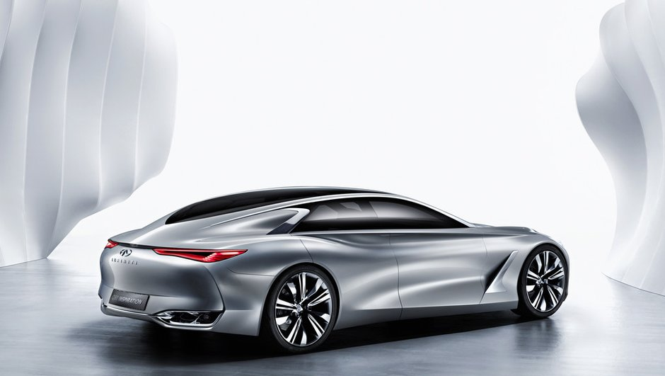 infiniti-q80-inspiration-concept-une-premiere-photo-officielle-2233932