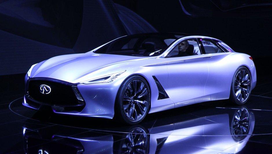 mondial-de-l-automobile-2014-infiniti-q80-inspiration-japonais-voit-luxe-grand-0674455