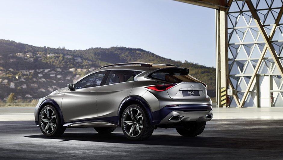 infiniti-qx30-concept-2015-nouveau-cliche-futur-crossover-7416562