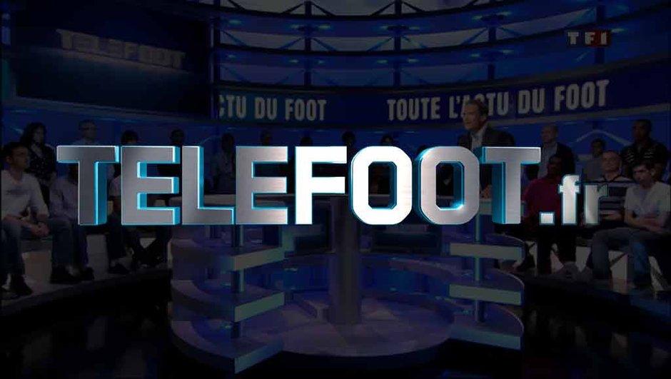 Des maillots à gagner sur Telefoot.fr !