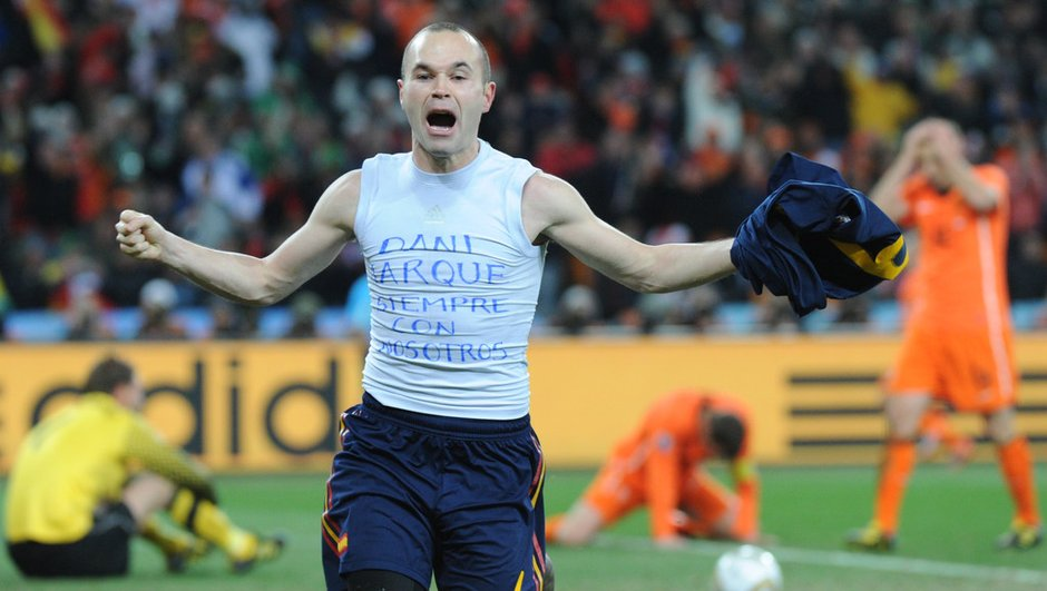 l-incroyable-record-d-andres-iniesta-lors-finales-8607245