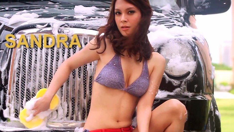 video-insolite-wash-sexy-apprendre-mandarin-9295042