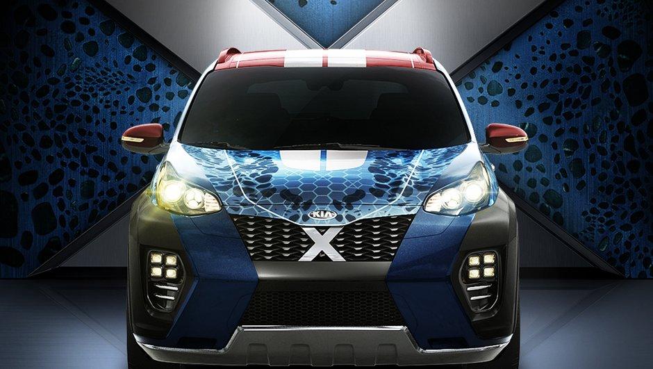 insolite-kia-sportage-devient-voiture-x-men-3842390
