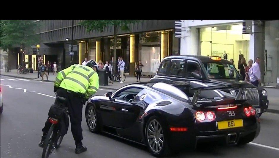 insolite-une-bugatti-veyron-arretee-un-policier-velo-1570435
