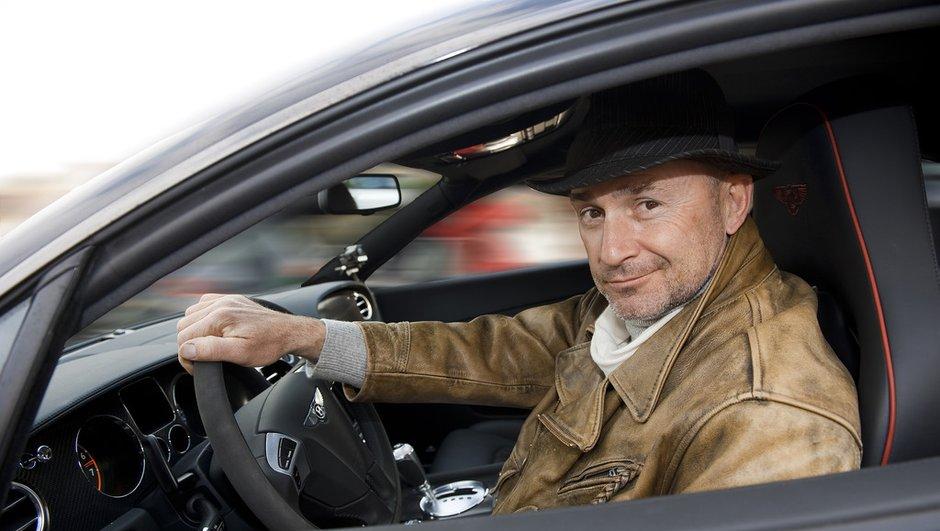 Automoto: Sommaire de l'émission du dimanche 13 fevrier 2011