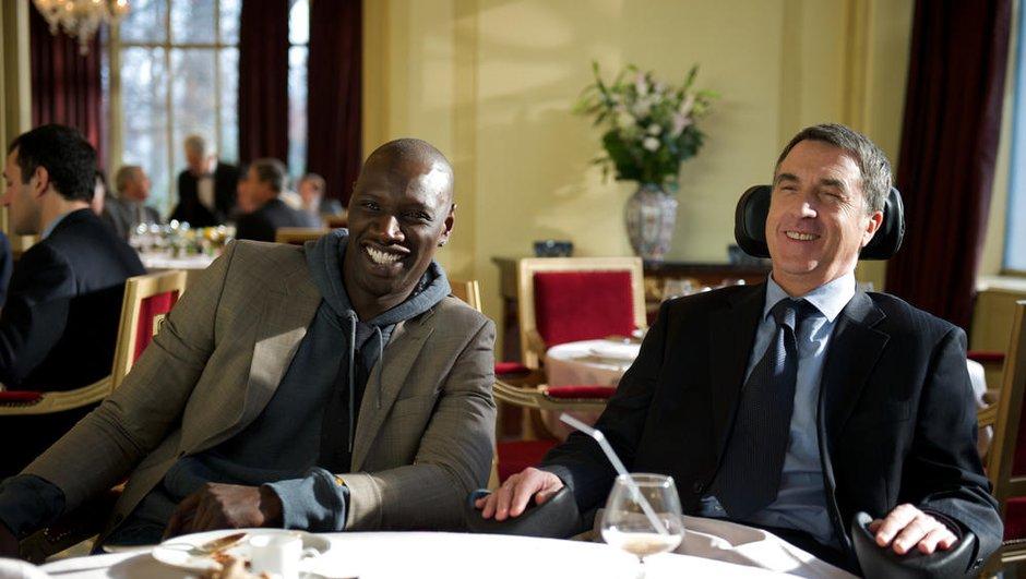 Intouchables, le film-événement ce dimanche 7 décembre sur TF1 !