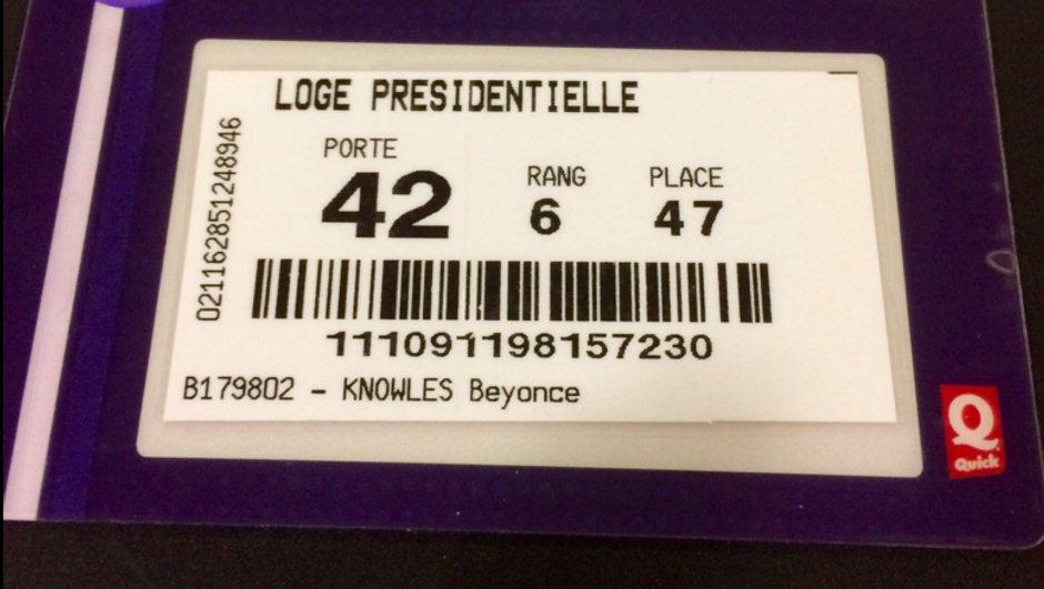 insolite-apres-l-election-de-trump-tfc-offre-un-abonnement-a-beyonce-1608029