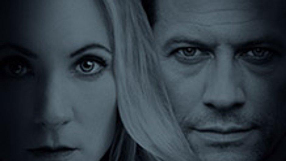 Liar, un nouveau thriller psychologique à découvrir dès le 7 décembre sur TF1