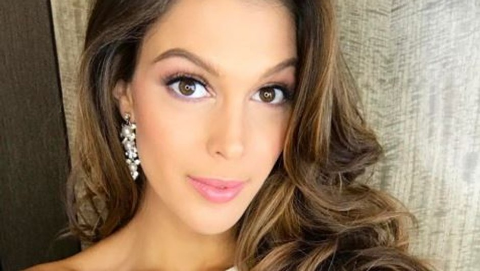 iris-mittenaere-miss-univers-s-engage-bonne-cause-7478377