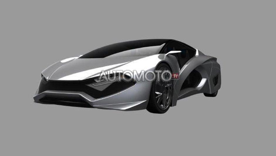 scoop-futur-concept-italdesign-giugiaro-5279799