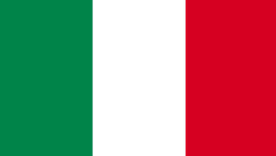 L'Italie souhaite harmoniser les aides européennes au secteur automobile