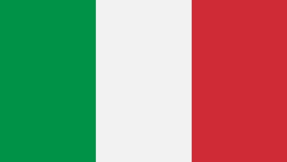 Insolite : une équipe italienne marque 8 buts csc !