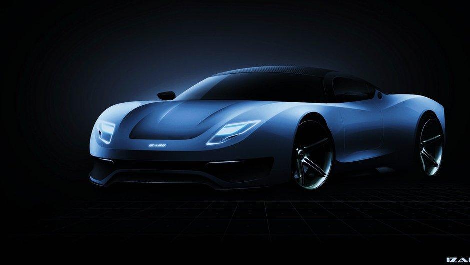izaro-gt-e-supercar-espagnole-electrique-hybride-1456516