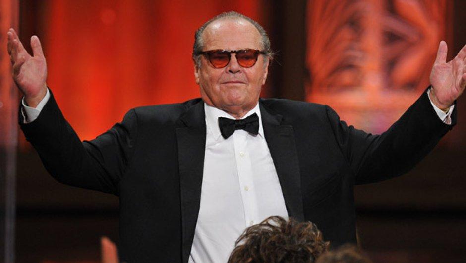 Glen Mazzara reprend un Kubrick