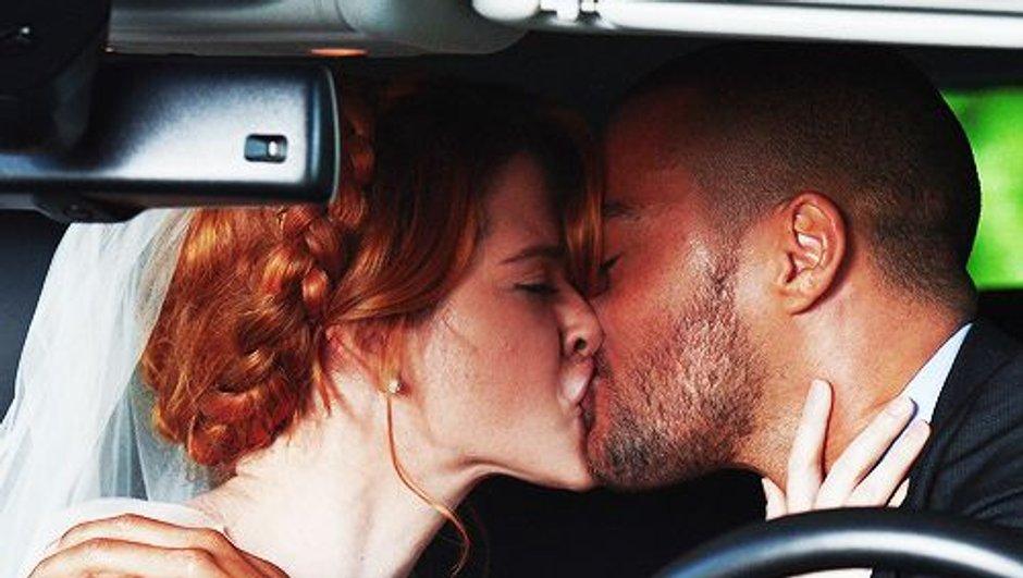 Grey's Anatomy, saison 12 : la séparation d'un couple confirmée