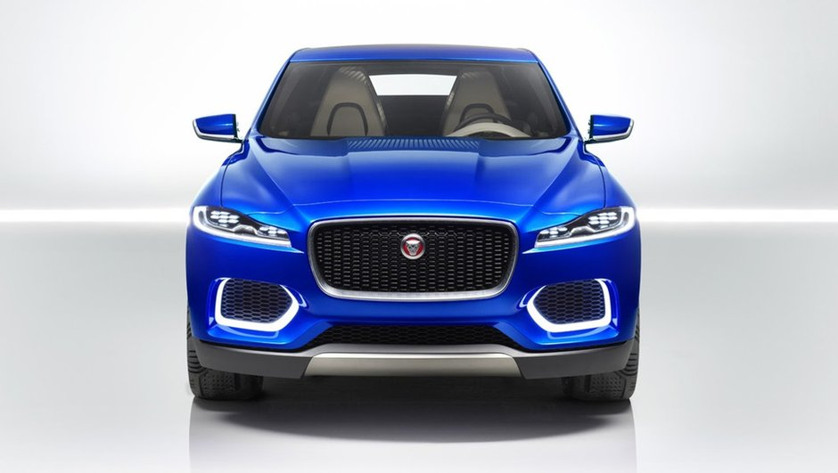 jaguar-c-x17-concept-2013-premiere-photo-0841067