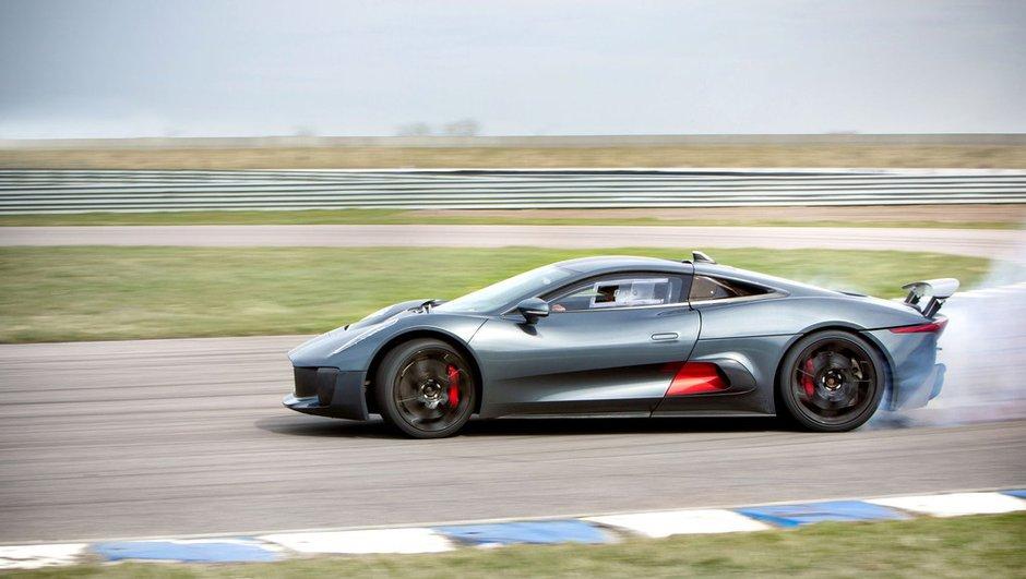 jaguar-c-x75-2013-supercar-hybride-photos-videos-6343333