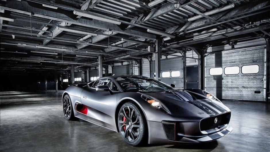 james-bond-spectre-jaguar-c-x75-mechant-9720010