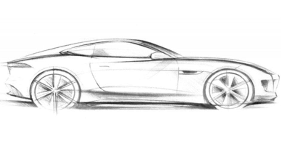 jaguar-c-x16-concept-devoilee-a-francfort-8980108