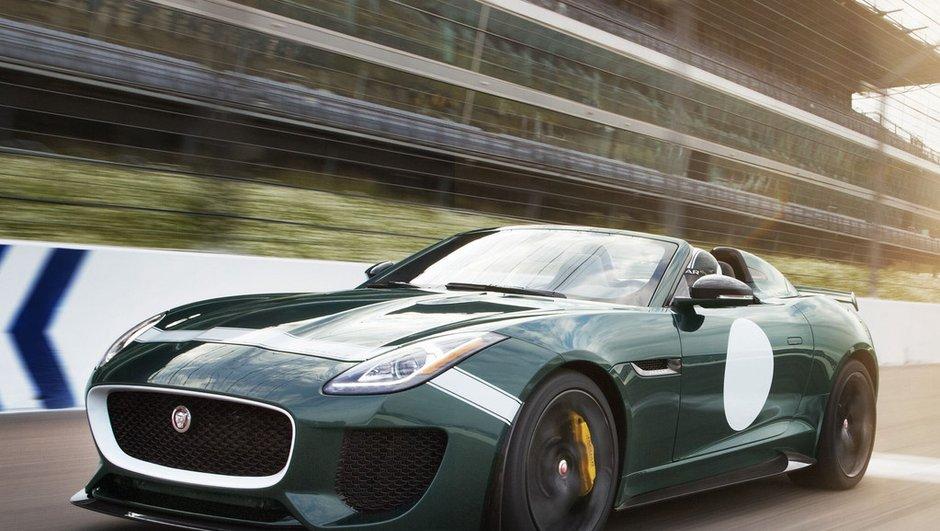 jaguar-f-type-project-7-2014-premieres-images-officielles-6480441