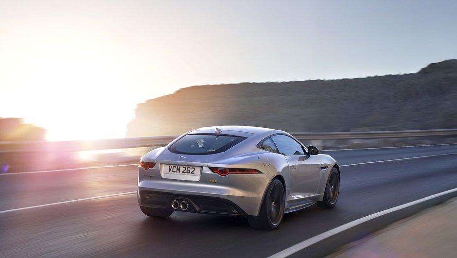 Renault, Mercedes, Jaguar… : toutes les nouveautés du Salon Auto de Bruxelles 2017