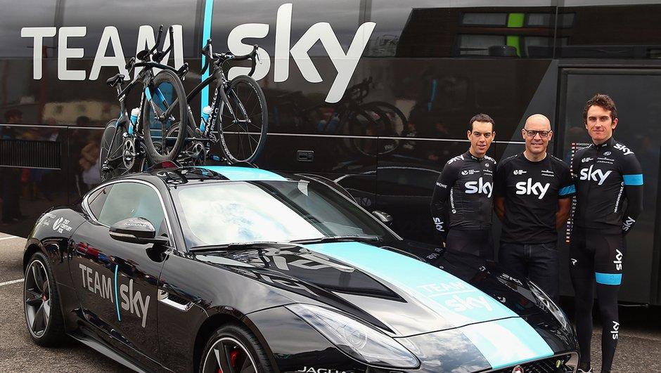 sponsoring-tour-de-france-jaguar-customise-f-type-r-coupe-team-sky-4297941