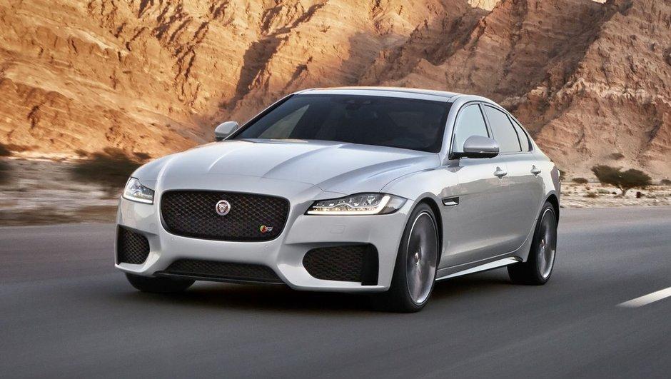 jaguar-xf-2015-une-nouvelle-generation-toute-legerete-5668467