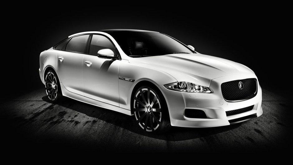 jaguar-xj75-platinum-concept-une-xjr-filigrane-9460322