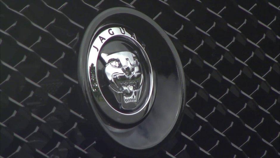 suv-jaguar-approche-0382879