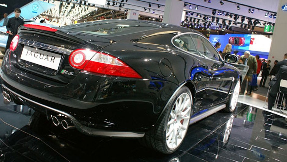 jaguar-xkr-s-plus-sportive-plus-feline-6671071