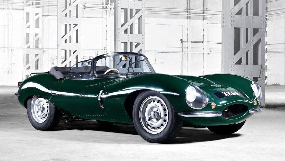 jaguar-va-ressusciter-xkss-1326197