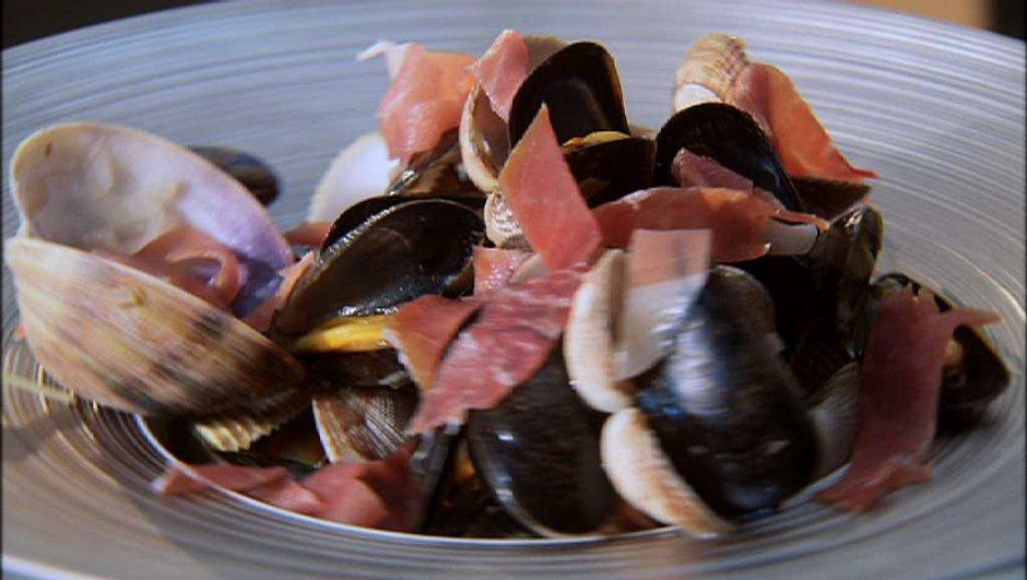 coquillages-jambon-de-bayonne-romarin-9695146