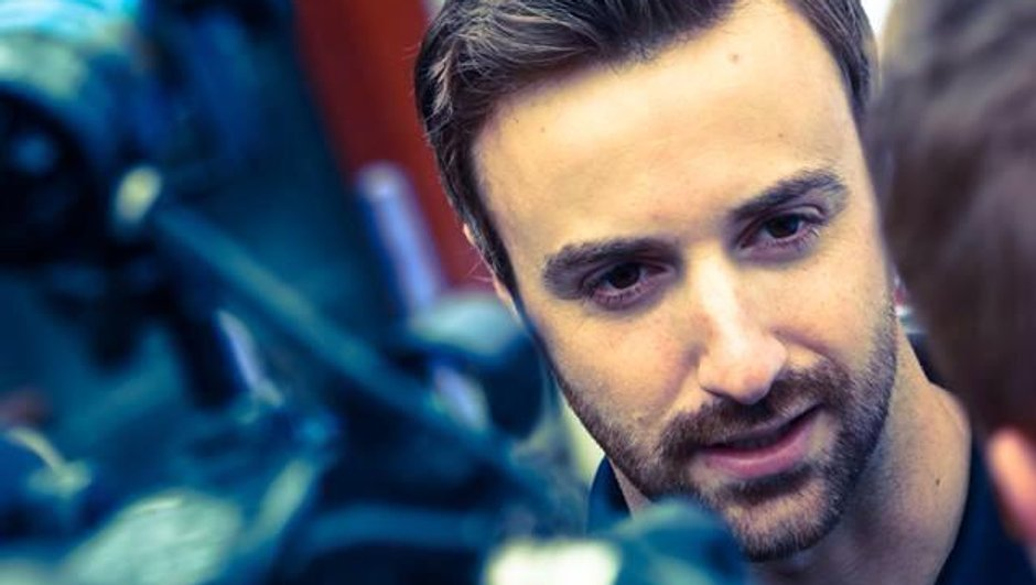james-hinchcliffe-pilote-a-frole-mort-a-indianapolis-4316118
