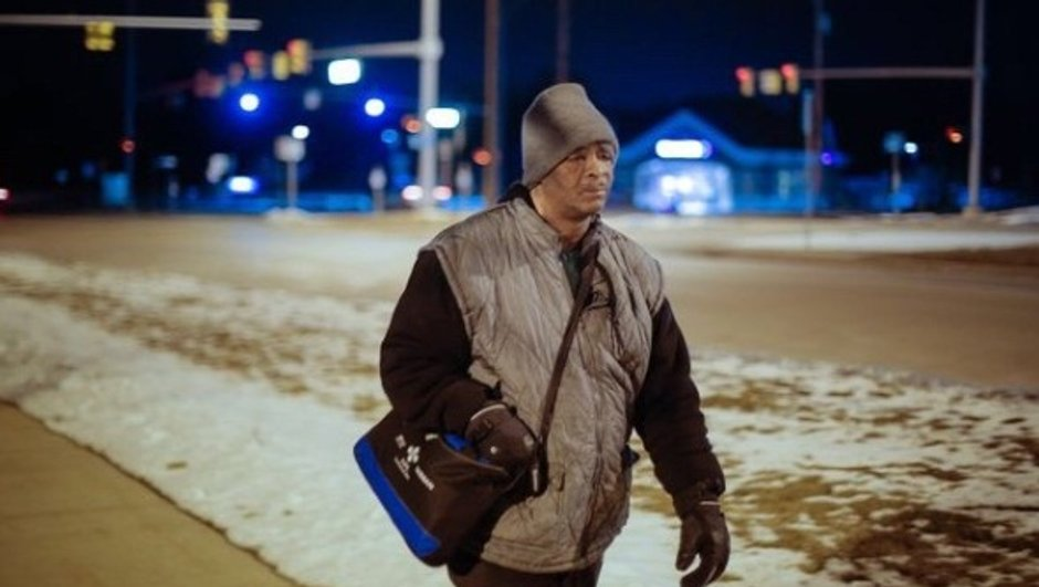 voiture-marchant-34-km-jour-travailler-internautes-lui-viennent-aide-1513534