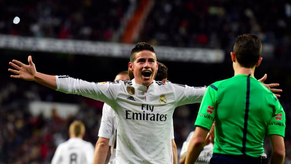 Real Madrid-Cordoba : suivez le match en direct
