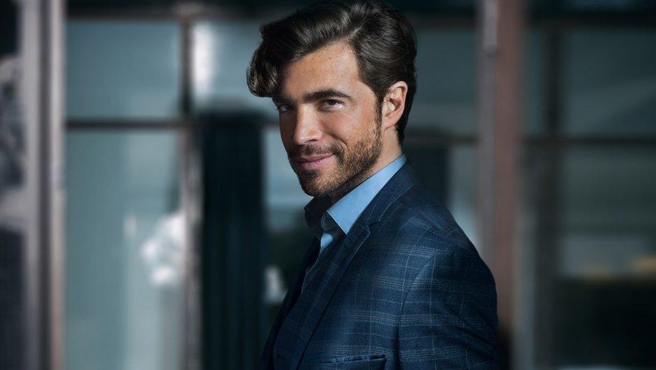 Bachelor, le gentleman célibataire : Tout ce qu'il y a à savoir sur cette nouvelle saison !