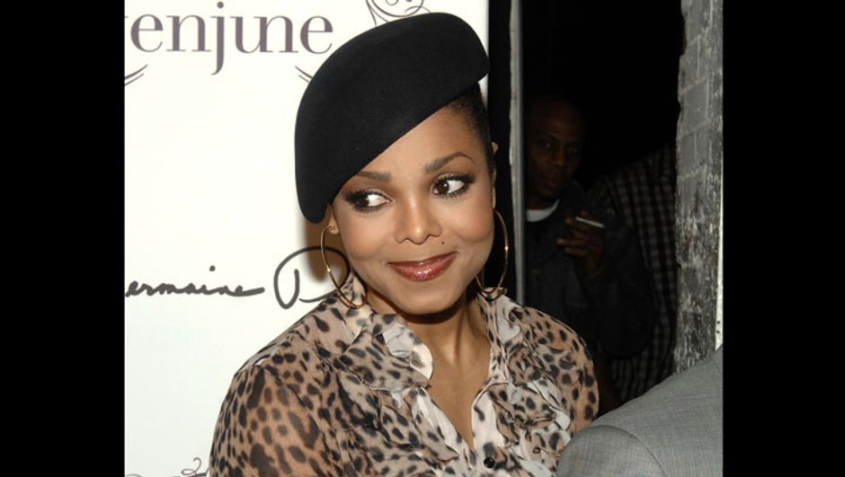 officiel-janet-jackson-participera-a-tournee-jackson-five-8134383