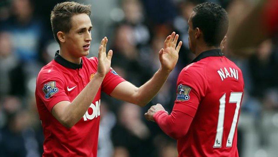 Manchester United : José Mourinho souhaite se séparer de neuf joueurs