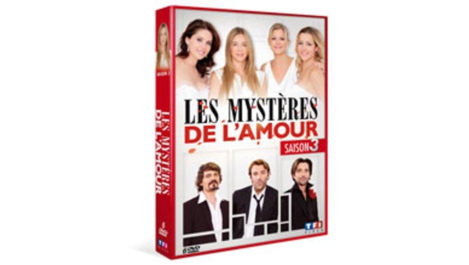 saison-3-mysteres-de-l-amour-dvd-6775880