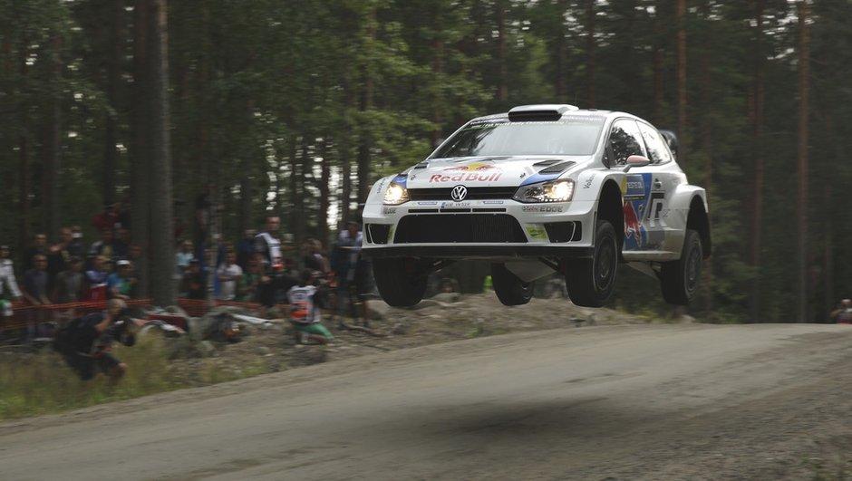 wrc-rallye-de-finlande-2014-victoire-finale-de-latvala-6718792