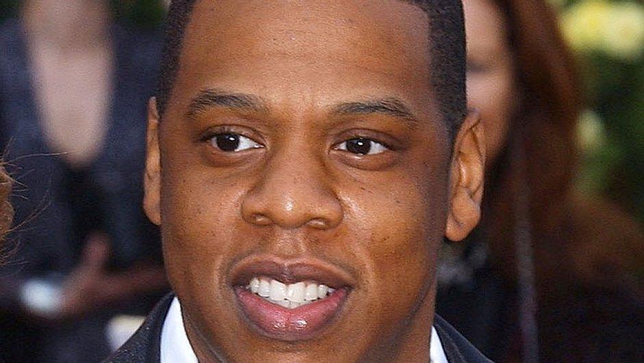 """Jay-Z : """"Beyoncé me vole mes idées !"""""""