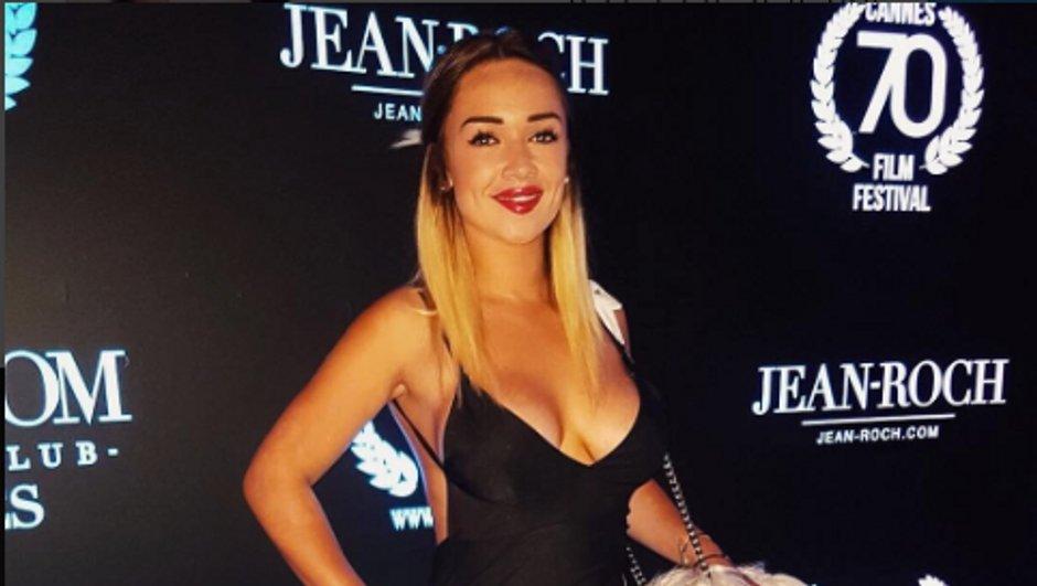 Jazz très sexy au Festival de Cannes