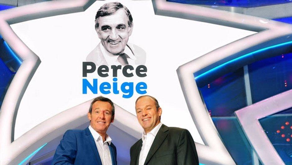 Les 12 Coups de midi : La Fondation Perce-Neige repart avec un chèque de 130 000 euros !