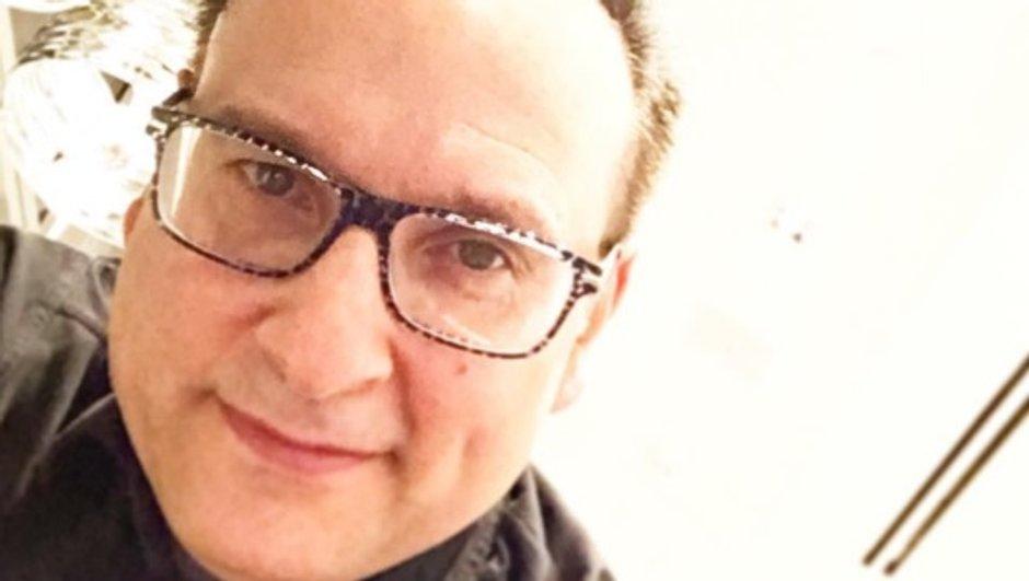 Jean-Marc Généreux soulagé, sa fille est sortie de l'hôpital