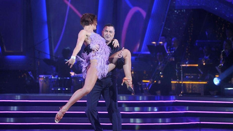 danse-stars-telespectateurs-rendez-3162727